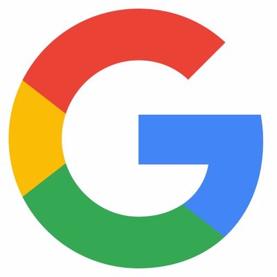google_400x400