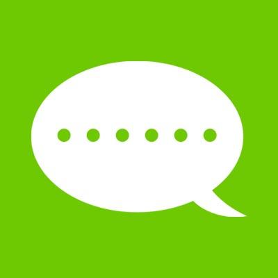 uservoice_400x400